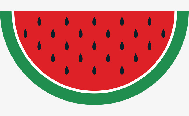 water melon drawing at getdrawings com free for personal use water rh getdrawings com Pineapple Vector Watermelon Clip Art
