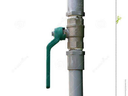440x330 14 Pictures Of Water Pipes, Pipes Drawing Sk P Google Industri