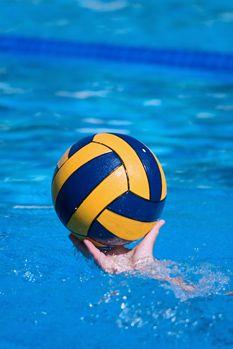 233x349 Mikasa Mini Water Polo Ball Water Polo Banquet Ideas