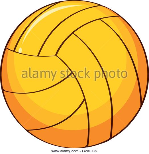 523x540 Volleyball Cartoon Stock Photos Amp Volleyball Cartoon Stock Images