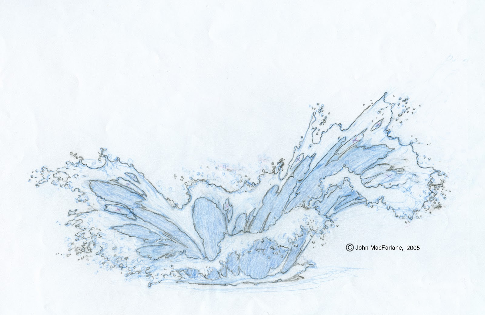 1600x1038 Water Splash By John Macfarlane Effects 2d