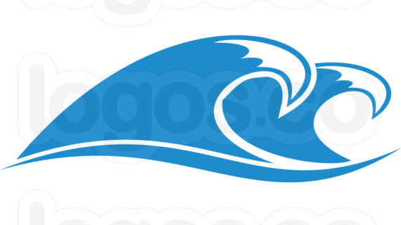 water waves drawing at getdrawings com free for personal use water rh getdrawings com  water wave clip art free