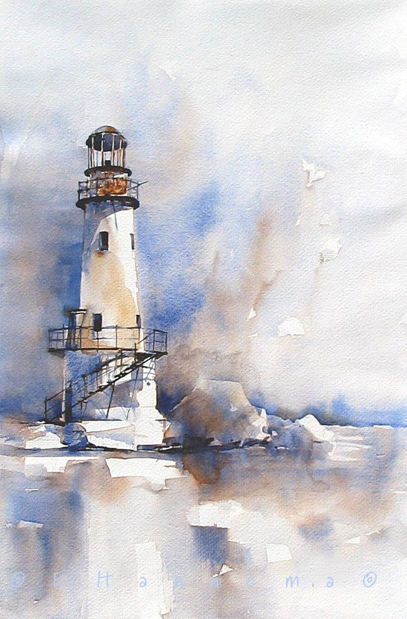 592x900 321 Best Art Images On Watercolour Painting