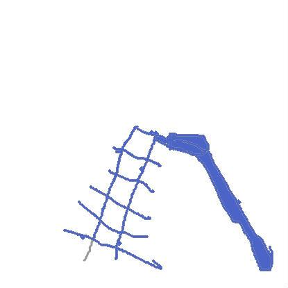415x415 Project Draw A Rollerccoaster That Is Also A Water Slide Design