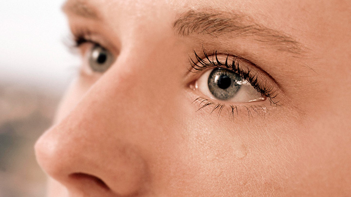 722x406 8 Reasons You Have Watery Eyes In The Morning New Health Guide