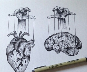 300x250 153 Images About Drawing Ideas On We Heart It See More About Art