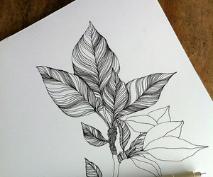 300x250 633 Images About Draw On We Heart It See More About Art, Drawing