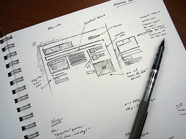 600x450 Our Web Design Process A Nerd's World