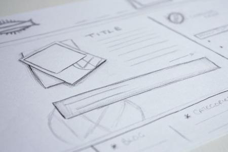 450x300 Web Design