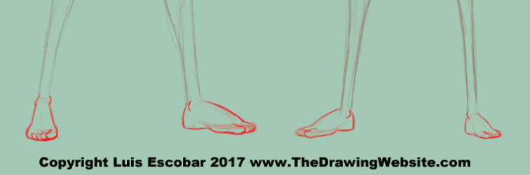 756x250 The Drawing Website