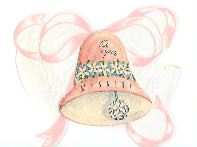 640x477 50 Best Wedding Bells Images On Wedding Bells, Le