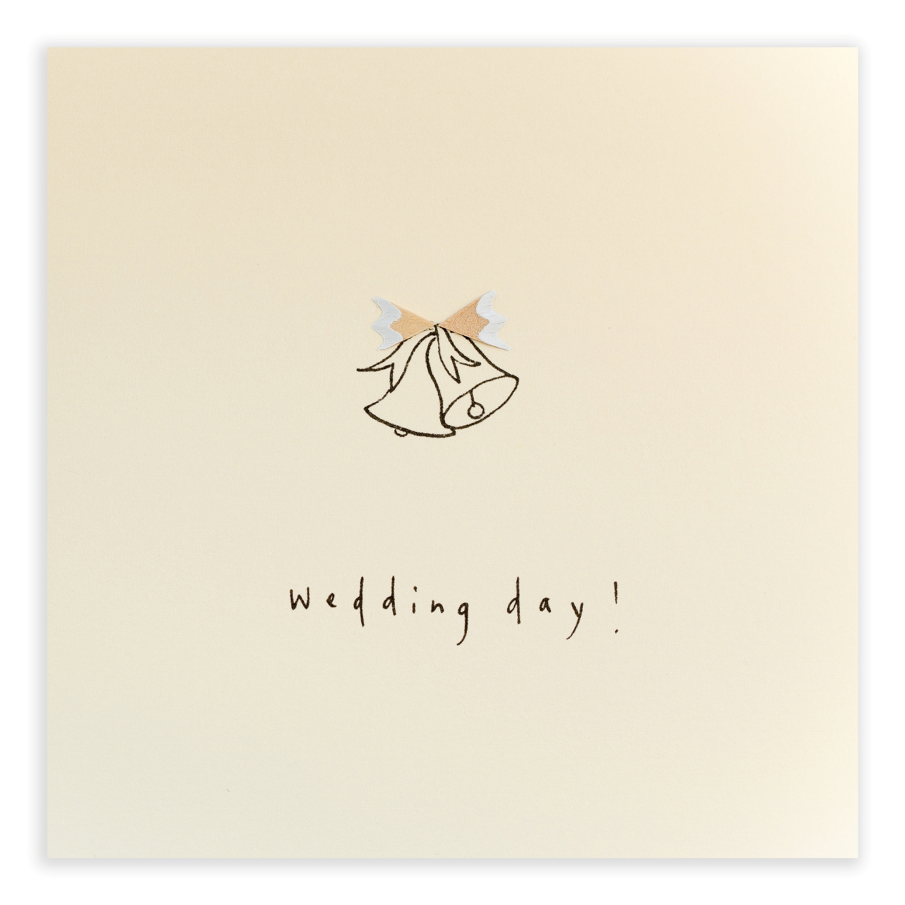 1820x1820 Wedding Bells Ruth Jackson