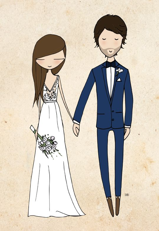 539x785 Wedding Drawing Ideas Wedding Ideas
