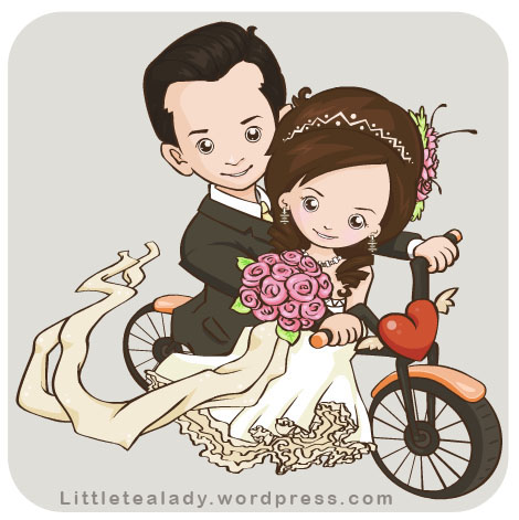 470x471 Wedding drawing Wedding drawing, Wedding and Wedding card