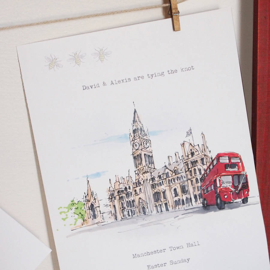 Wedding Invitation Drawing At Getdrawings Com Free For Personal