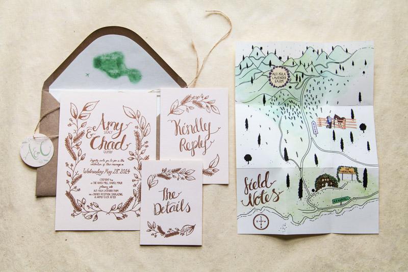 800x533 Wedding Invitation Drawing Hand Drawn Wedding Stationery Curiousme
