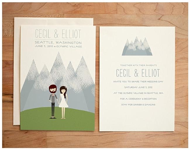 650x513 Wedding Invitation Drawing Wedding Invitation Drawing 100 Images