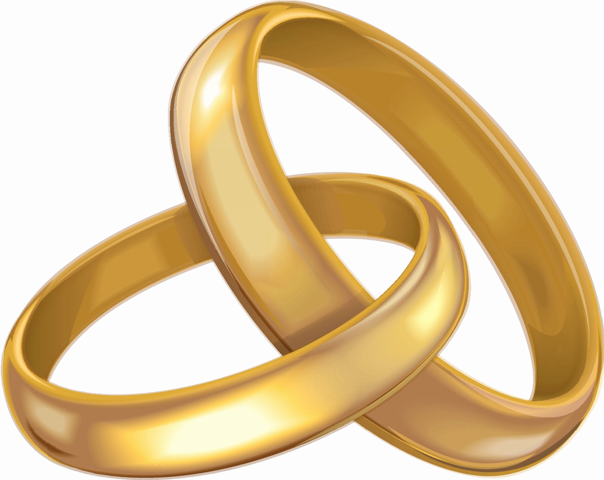 golden engagement gold stock realistic wedding rings awesome of beautiful rose animation