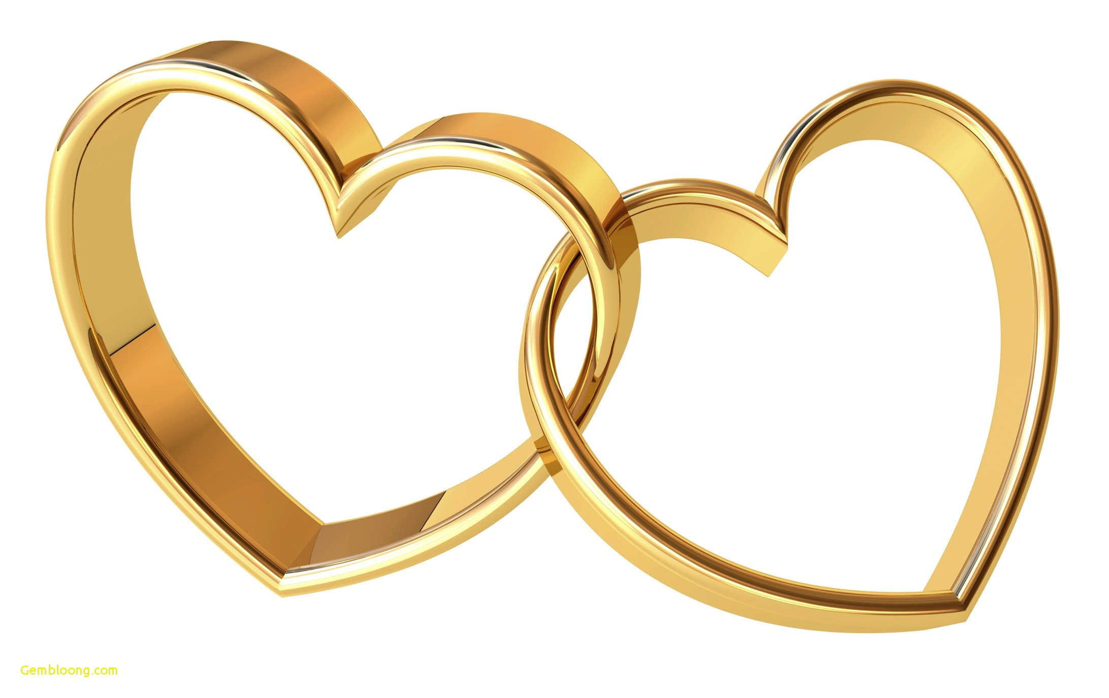 i wallpaper free images for hd rings wedding image golden gold