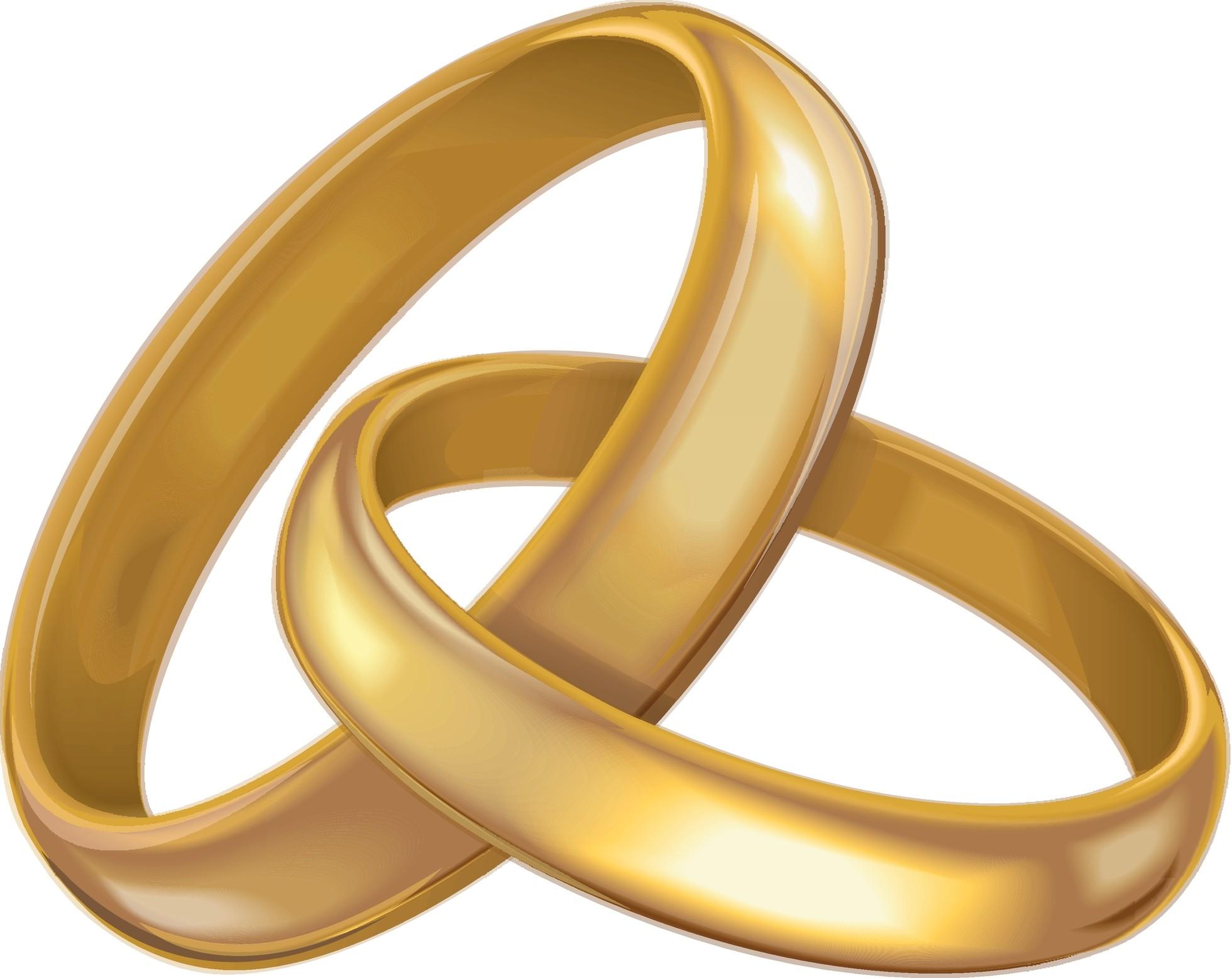 1960x1557 Interlocking Wedding Rings Clip Art Lake Side Corrals