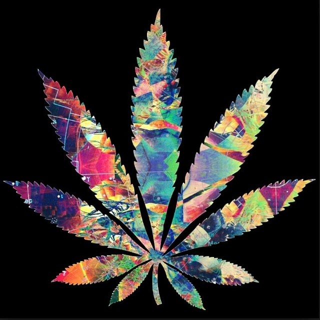 Weed leaf drawing tumblr at free for personal use weed leaf drawing tumblr of - Weed wallpaper tumblr ...