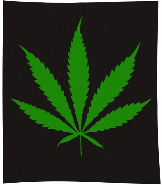Weed Leaf Drawing Tumblr At Getdrawings Free For Personal Use