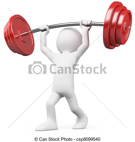 450x470 Lifting Weights Clip Art And Stock Illustrations. 15,610 Lifting