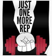 210x230 Olympic Weightlifting Posters Redbubble