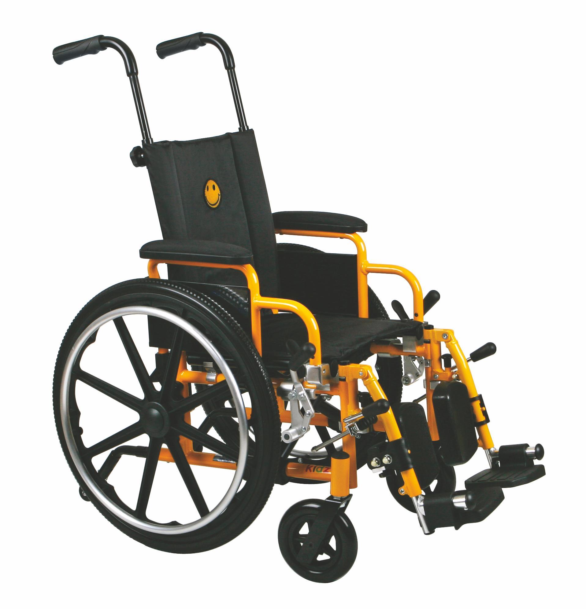 1916x1993 Wheelchair Drawing Wheel Chair Wheelchair Dancewheelchair Donations