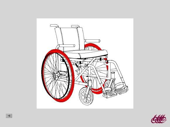 580x435 Wheelchairnet Mckeough, Pt, Edd