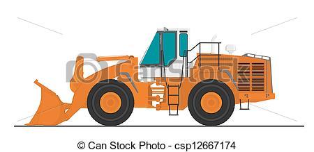 450x219 Construction Equipment