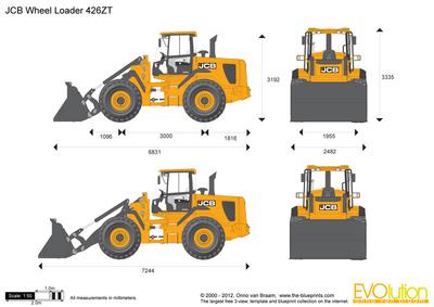 400x283