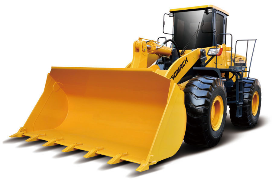 900x606 Wheel Loader,wheel Loader Supplier ,combined Seal Cylinder