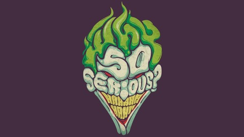 480x270 Why So Serious