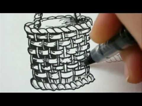 480x360 Fantastic Basket !!