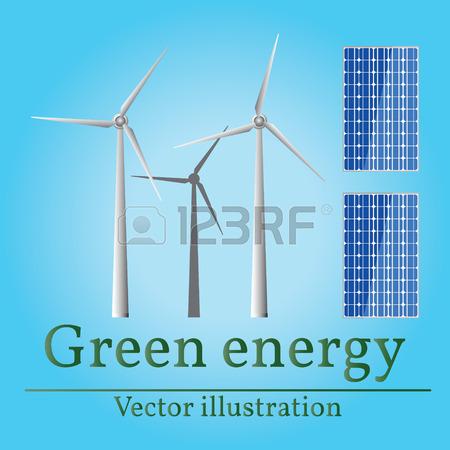 450x450 Eco Energy. Green Energy. Wind Energy. Solar Energy. Eco Energy