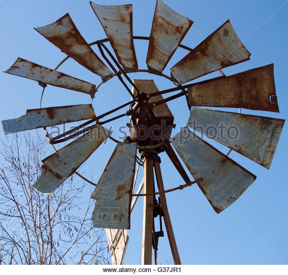 565x540 Australian Windmill Drawing Water Stock Photos Amp Australian