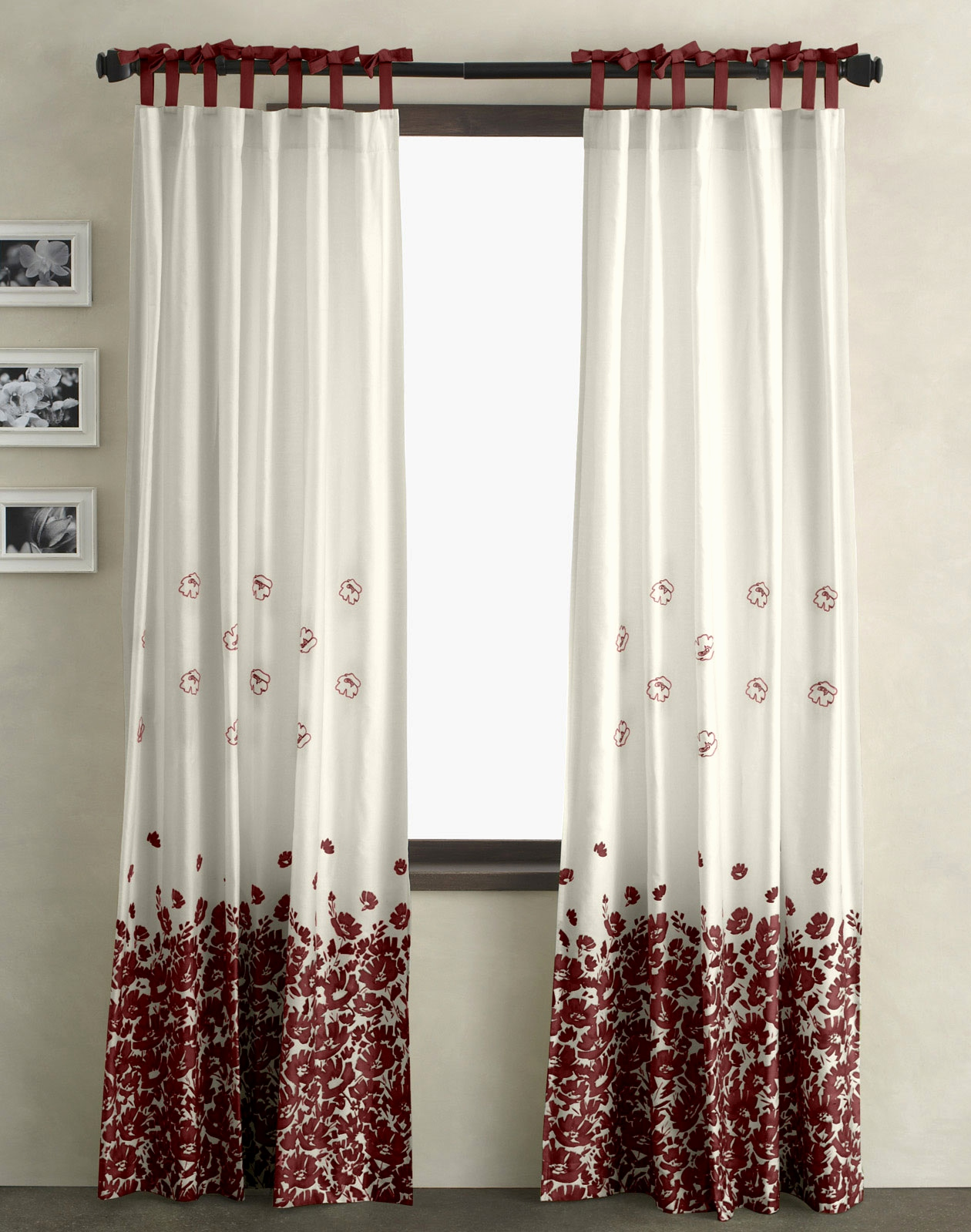 1260x1599 Living Room Curtain Design Ideas For Living Room Drapery Ideas