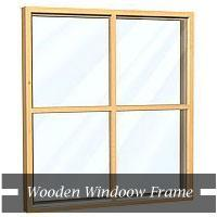 200x200 Door And Window Frames Fixing Window And Door Frames Wooden