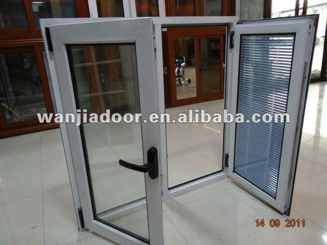 640x480 Aluminum Storm Window Framewindow Frame Drawingaluminum Window
