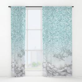 264x264 Drawing Window Curtains Society6
