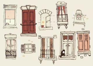 320x227 32 Best Windows Images On Paint, Architectural