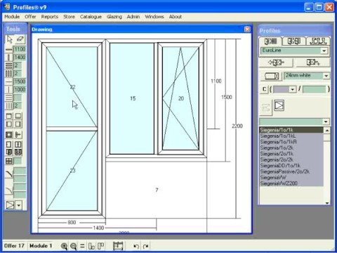 480x360 Ccg Profiles