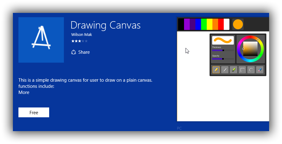 918x469 Creative How To Draw In Windows 10