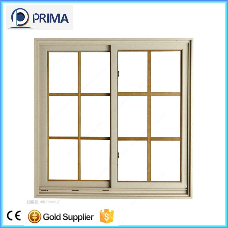 800x800 Window Grill Drawing, Window Grill Drawing Suppliers