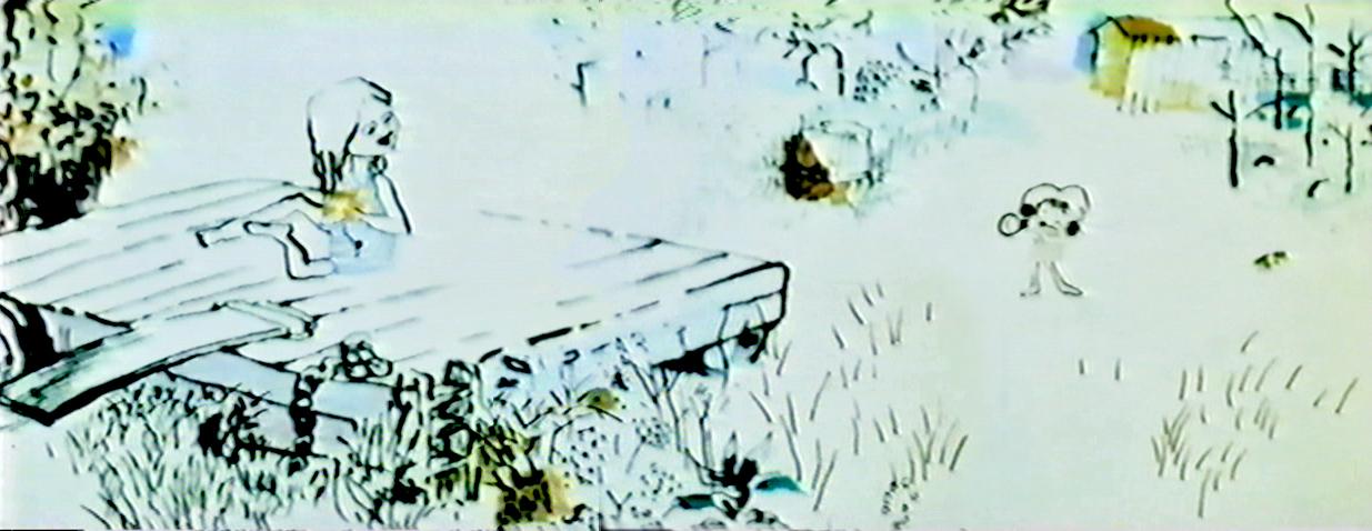 1235x478 Michael Sporn Animation Splog Windy Day 1