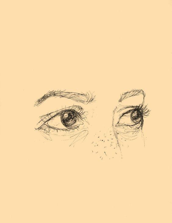 564x729 Caitliinnlee A R T L I K E Art Drawings