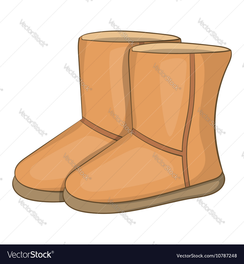 1000x1080 Uggs Clipart Image Group