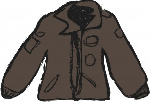 300x204 How To Help We Need Coats For Our Winter Coat Drive