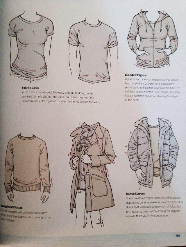 Shirt Folds Reference Rent Interpretomics Co